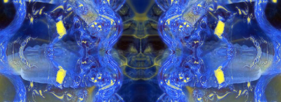 NebulaStill14