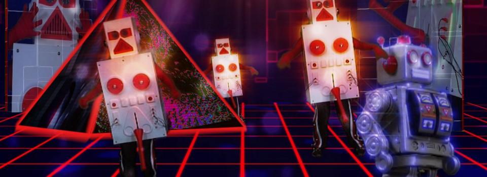 RobotTitlesProRes.mov.Still003 copy